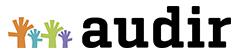 Audir